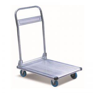 NP150折疊平台車