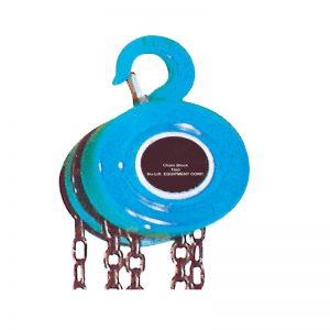 HCB05重型手動槓桿葫蘆