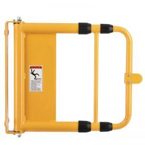 SSG2240 彈簧式安全擺閘